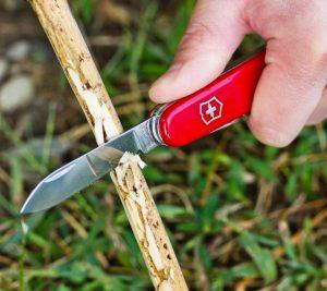 Swiss Army Knife Victorinox Swiss Army Knife Pocket