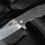 Zero Tolerance 0562 Detailed Review